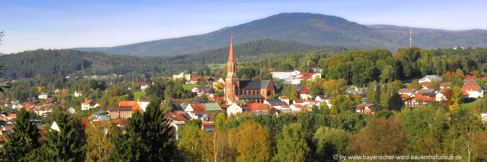 ausflugsziele-bayerischer-wald-sehenswürdigkeiten-highlight-zwiesel