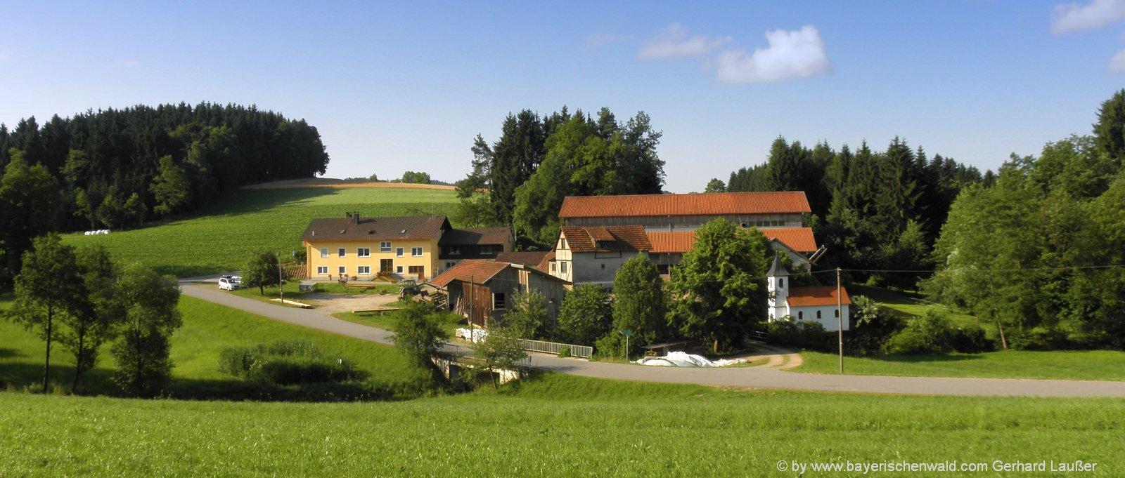 bauernhof-fingermühl-michelsneukirchen-ferienwohnungen