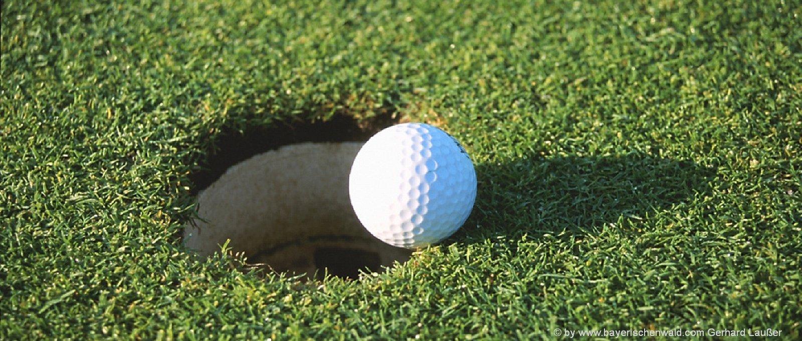 golfurlaub-oberpfalz-golfplatz-niederbayern-golfen
