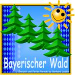 Bayerischer Wald Bauernhofurlaub