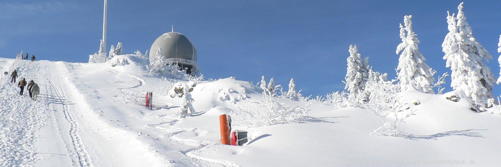 winterurlaub-bayerischer-wald-skifahren-arber-skigebiet